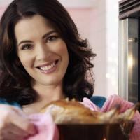 Chef of the week: NIGELLA LAWSON