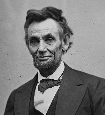 09_14_2012_lincoln-movie